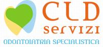 CDL Servizi Dentista