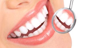 Dca odontoiatria srl