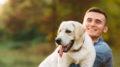 Pensioni per cani in Lombardia