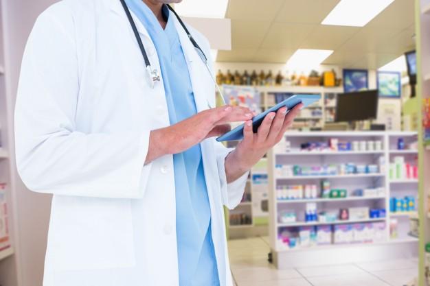 farmaco per disfunzione erettile senza ricetta