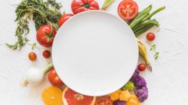 Dieta antiaging Milano