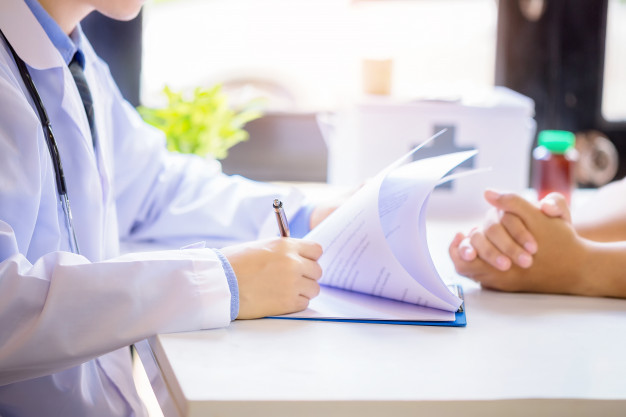 Prevenzioni per l'ipertrofia prostatica