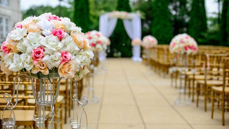 miglior wedding planner milano
