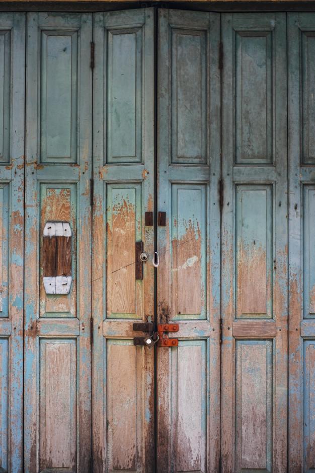 sostituzione serratura urgente Milano