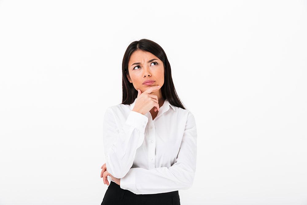 Quanti tipi di emorroidi esistono?